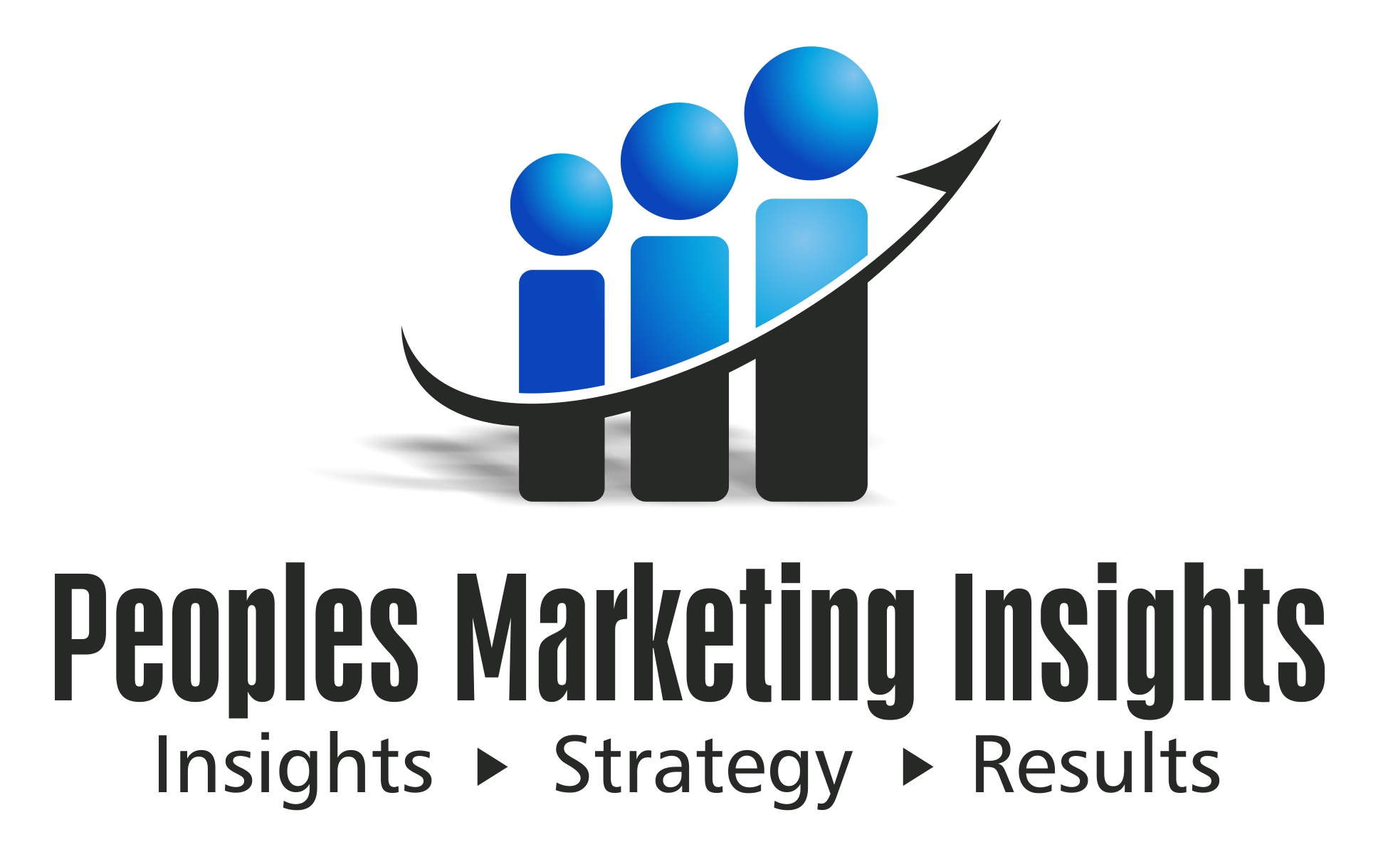 Peoples Marketing Insights