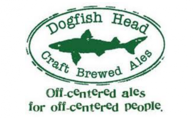 Dogfish Head Brewing Company by PMI