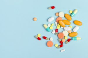 Pharma Case Studies by Peoples Marketing Insights Atlanta