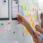 User Experience by Peoples Marketing Insights Atlanta