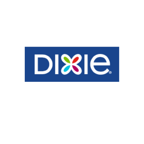 Dixie Logo Canva-ed