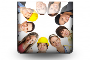 Human-Centered Design to Workforce Development